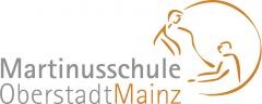 Martinusschule-Oberstadt, Mainz