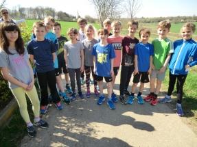 Marathonteam 2017 (16)