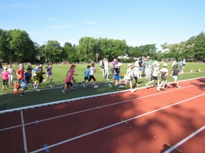 sportfest-2017_2017-06-14_08-01-55