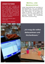Flyer Schulessen - Homepage_2